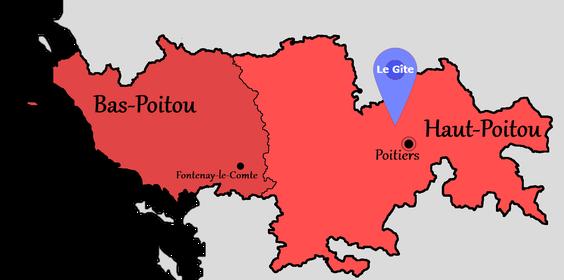 map_poitou