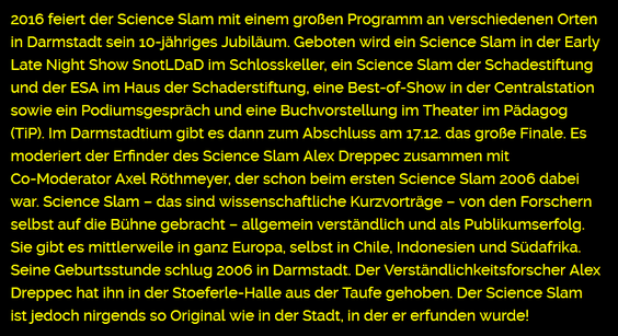 Martina Noltemeier im FRIZZ Magazin 5.12.2016