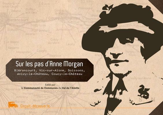 Image, Blérancourt Tourisme.