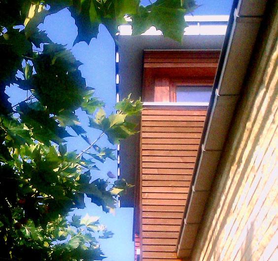 Bockhaus-Odenthal Architekten Münster realisieren|optimieren|sanieren|seit 1989 Architektur-individuell |kreativ|energetisch|Architekten AKNW,NRW,germany architects,ärztekammer westfalen lippe