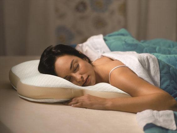 Retrouver le sommeil grace a l'hypnose sur Montauban