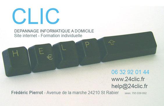 24clic.fr