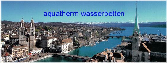 aquatherm.ch