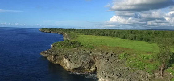 Sumba land for sale directly by owner
