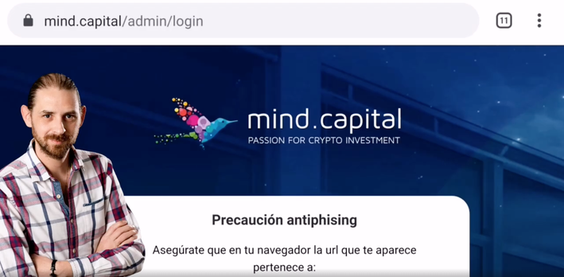 mind.capital thumbnail crypto-solutions.ch