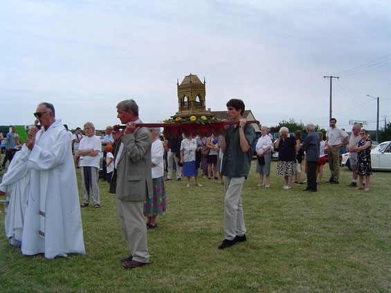 En 2003