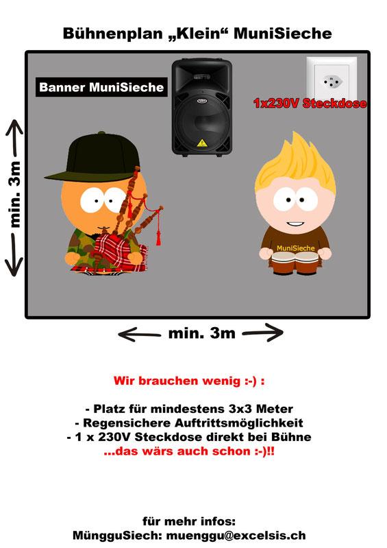 MuniSieche_Bühnenplan_klein