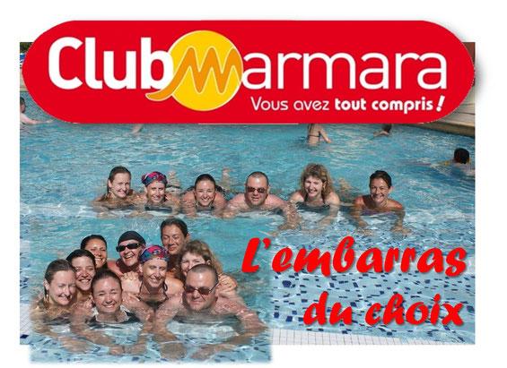 Pub Marmara