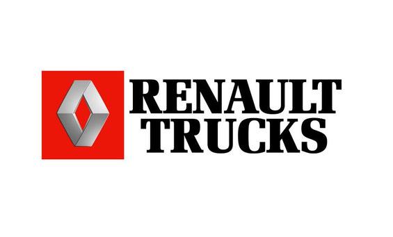 free mack wiring diagram renault truck service repair manuals free download pdf ewd  manuals  renault truck service repair manuals