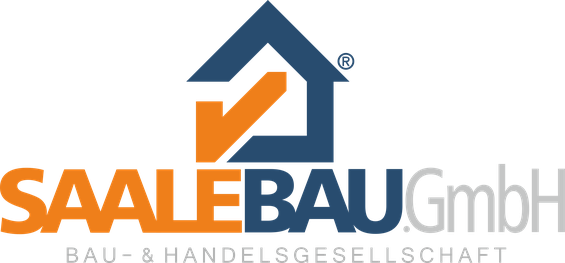 Saalebau GmbH Fliesenleger Fliesen verlegen Flieselegearbeiten Halle Saale Saalekreis Leipzig