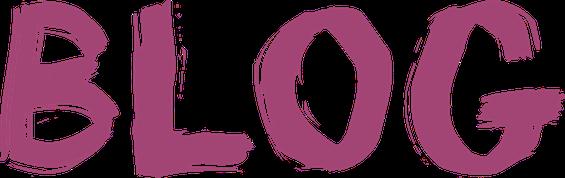 MedAT Blog, News & Infos