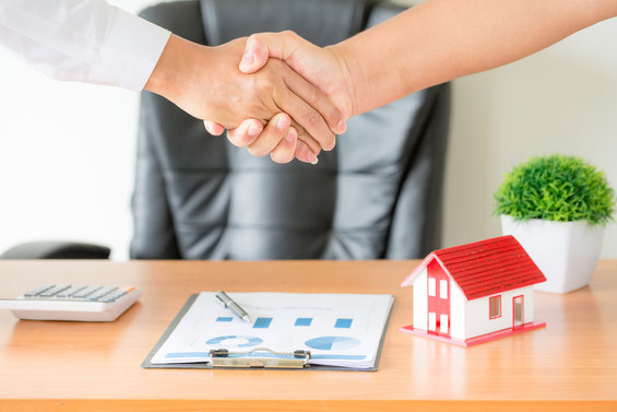 Assurance loyers impayés pour les professionnels