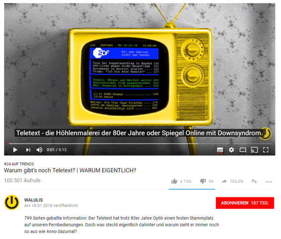 Quelle: https://www.youtube.com/watch?v=ARoaQ9pkQC4&t=21s