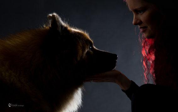 Seelenfreund - Schmuck für Tierfreunde