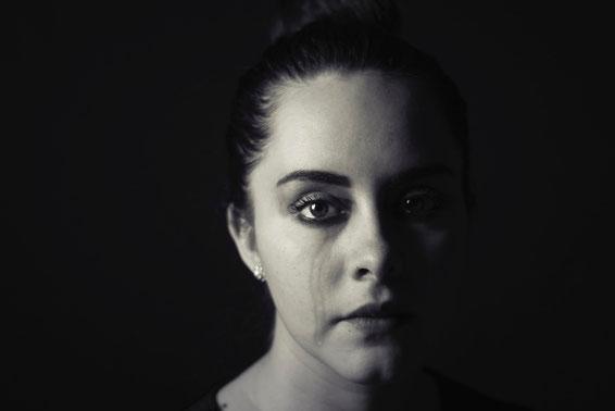 femme_qui_pleure