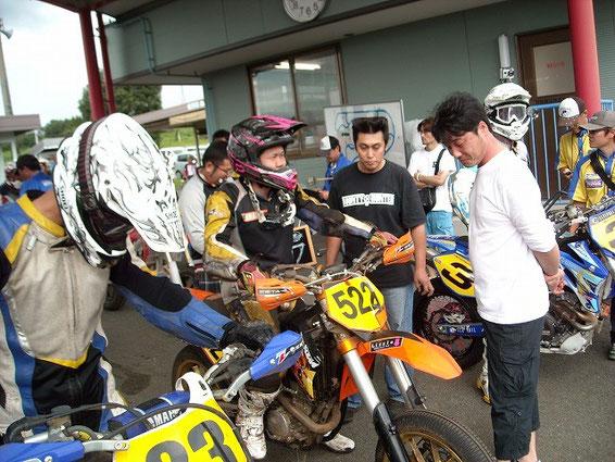 2012 moto1allstars 7hsr-img2
