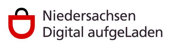 Programm Niedersachsen Digital aufgeLaden des Landes Niedersachsen - Förderung von Digitalisierungsberatung für kleine und mittlere Unternehmen des Einzelhandels