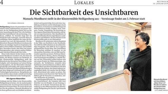 Manuela Mordhorst, intuitive Malerei, abstrakte Kunst, Zeitgenössische Malerei,