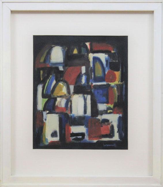 te_koop_aangeboden_een_modern_kunstwerk_van_de_nederlandse_kunstschilder_joop_kropff_1892-1979_nieuwe_haagse_school