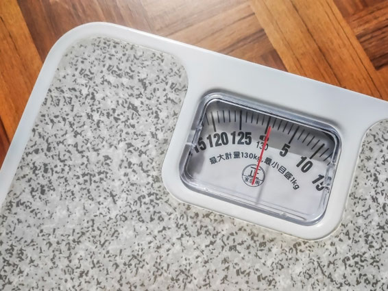 催眠術ダイエットは安全?本当に痩せるの?