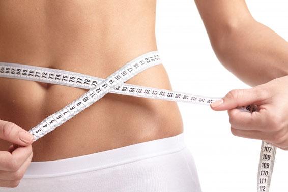 催眠術ダイエットは本当に痩せるの?その仕組みと根拠を徹底解説!