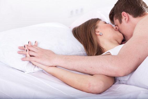 性感催眠術ではどんなことを学ぶの?
