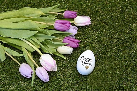 Buona Pasqua 2018 a tutti  da #seresweetlove #blogger
