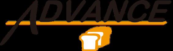 食品流通事業 パン