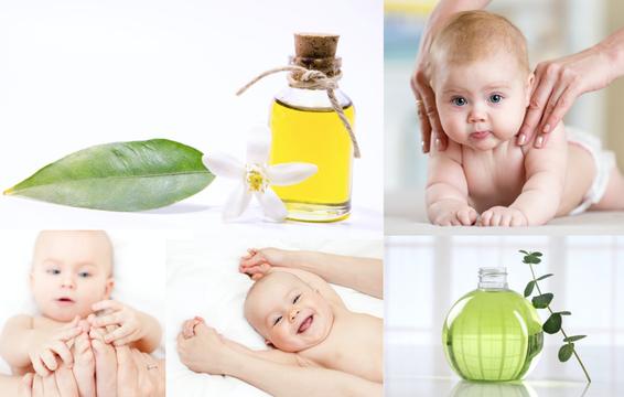 Bébés à la découverte sensitive de son corps grâce au massage aromatique détente avec des huiles essentielles adaptées à son âge , Marie del Pozo, naturo aromathérapie Aytré, Rochefort sur mer