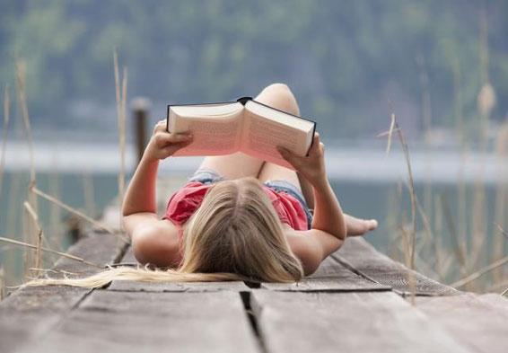 sacha stellie; romans, 2021, passion, saint-valentin, soldes livres; feelgood book, book, nouveauté livre, auteur, nouveaux auteurs, psyhologie, deuil, famille,