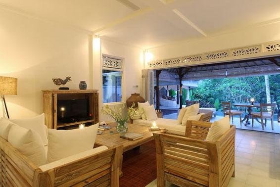 Ubud villa for rent. Villa for rent by owner
