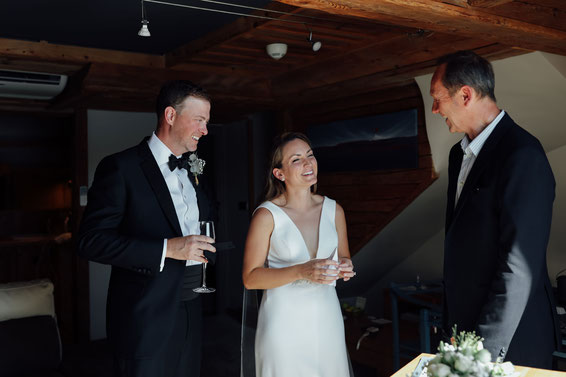 wine tasting-chateau wedding-celebrant elopement-elope in france-english speaking celebrant-lake annecy