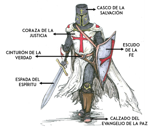 JESUS PODEROSO GUERRERO