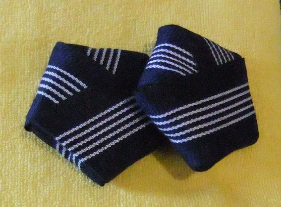 Les obi (ceintures) de nos yukata