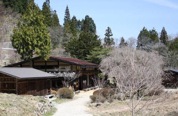 Ichikokutochi-tateba-Chaya