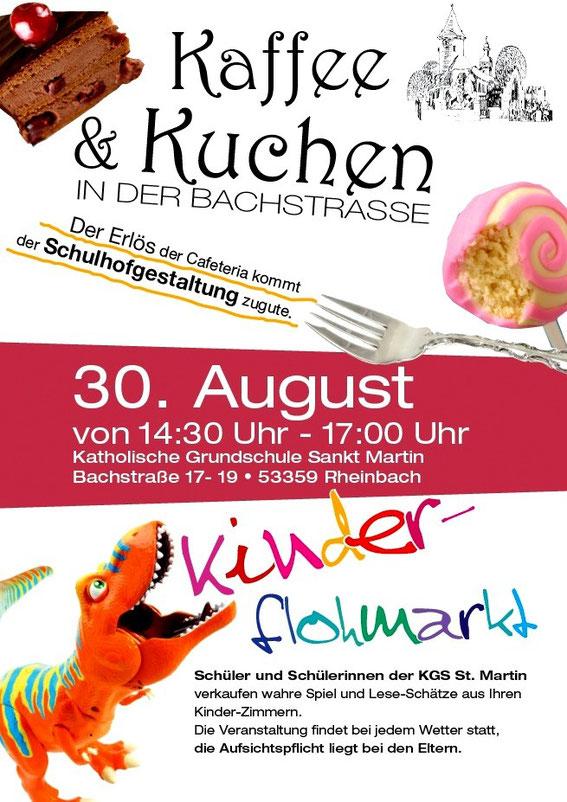 Plakatgestaltung: Printschmiede - Sandra Jüngling