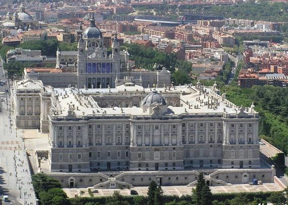 gid v Madride