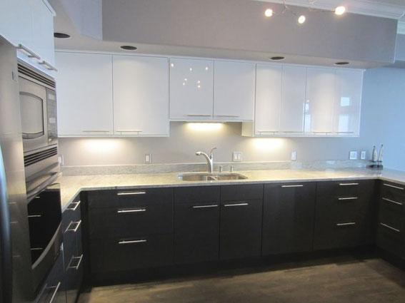 Ikea Küchenmontage - Stilmontagen