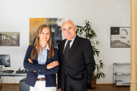 Klien Executive Search, Headhunter, Bodensee, Personalberater