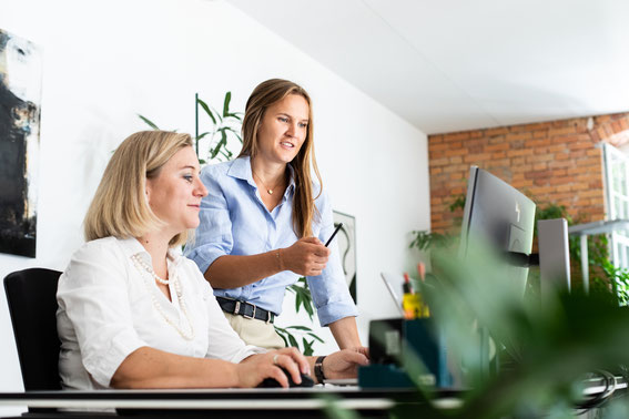 Klien Executive Search, Headhunter, Bodensee