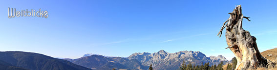 ANN05 - Mahdalm mit Blick zum Tennengebirge