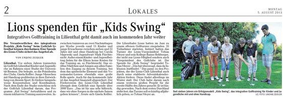 Quelle: Wümme Zeitung