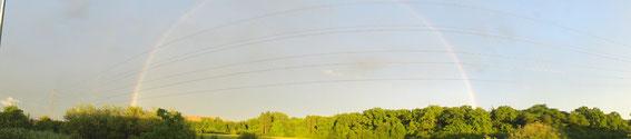 Rainbow 22.05.2014