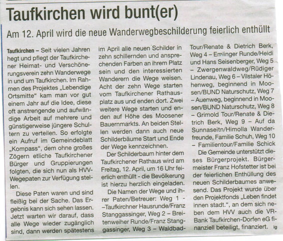 Intelligenzblatt, 10.04.2013