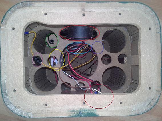 Last man Standing - just-imagine-speakers - Mobile selbstbau ...