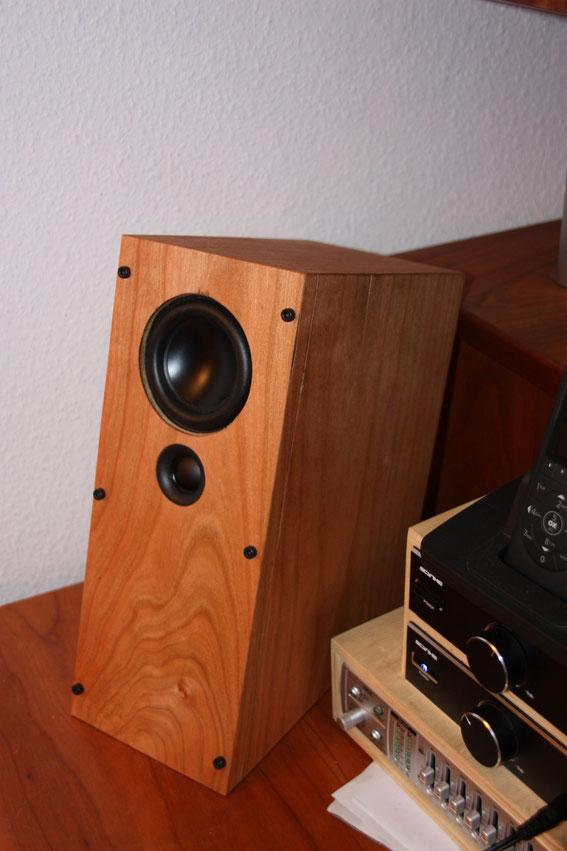 ct227 just imagine speakers mobile selbstbau lautsprecher. Black Bedroom Furniture Sets. Home Design Ideas