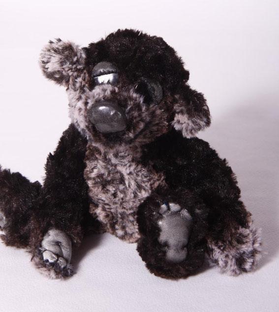 мишка Тедди купить мишку