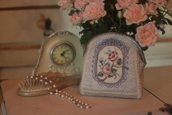 Вышивка крестиком и бисером. вышитые сумки, вышивка бисером , вышивка гладью, вышивка крестиком,