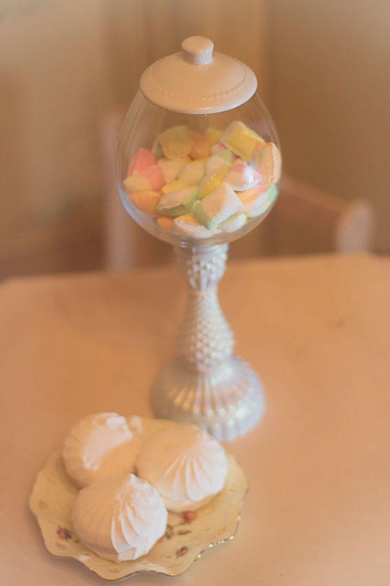 Конфетница в стиле шебби шик конфетница своими руками вышивка комната мастерская мебель своими руками