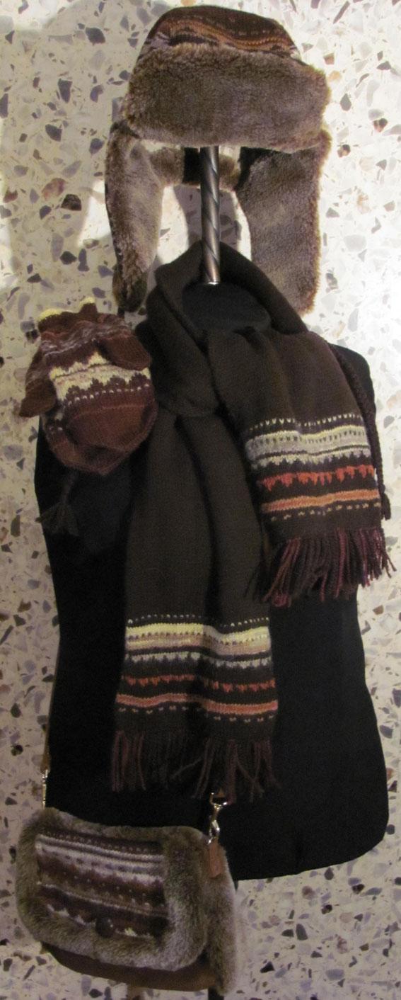 вязание спицами шапка вязаная варежки вязаные вязаный шарф вязание шапок